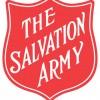 Gran Apertura del Centro Comunitario Salvation Army Ray and Joan Kroc Corps