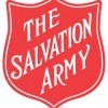 The Salvation Army Ray and Joan Kroc Corps Community