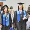 Graduados del Colegio San Agustín Pasan a la Siguiente Fase