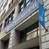 Partnership Between DePaul University and Loyola University Form