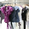 Annual Chicago Sidewalk Sale Returns to Daley Plaza