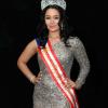 PRP Chicago Selecciona a Miss Puerto Rico