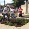 Joya Comunitaria en Renovación