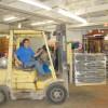 Transport Sales Offers Stellar Customer Service