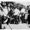 Coalición Latina de Chicago Presenta, 'Calle Division 1966'