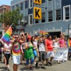 Chicago Shows Pride