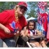 'Prepárate' Se Acercan las Fiestas Puertorriqueñas