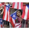 'Preparaté'  Puerto Rican Fest Arrives