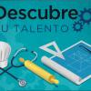 El Alcalde Emanuel y la Secretaria Solís, se Unen a Discovery en Español y AT&T para Lanzar 'Descubre Tu Talento'