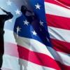 Gay Veterans Receive Honor