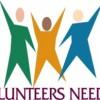 Ceda su Tiempo Para Ayudar a Otros
