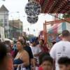 Celebre el Festival de la Calle Clark Explosión Cultural en Rogers