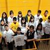 Programa 'Cool to be Smart' Provoca Entusiasmo en los Estudiantes de Honor de West Side