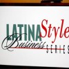 Latina Style Business Series Comes to Chicago