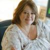 Loretto Hospital Raises Bar of Excellence