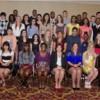 Marquette Bank Continúa la Tradición y Otorga Becas a Graduados de Secundaria