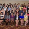 Marquette Bank Continues Tradition and Awards Scholarships to High School Graduates