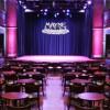 Mayne Stage Recibe a Leyendas de la Música