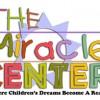 "Miracle Center Presenta ""Cómo Matar un Ruiseñor"""