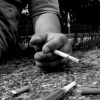 New Online Source for Latino Families Struggling with Teen Drug/Alcohol Abuse