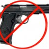Soto Passes Bill to Tighten Restrictions on Firearms