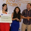 Local Latino Organizations Receive Honor