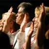 Become a Citizen: Association House of Chicago Hosts Workshop