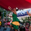 El Festival de la Calle Clark Promueve la Unidad en Rogers Park