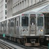 CTA to Host Job Fairs