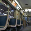 CTA Announces Public Meeting on Red Line South Track Renewal Project