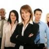 Oportunidad de Estudios Empresariales en la Universidad Dominicana
