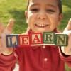 Lenguage Dual, Aprendizaje Dual