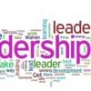 El Valor Busca Líderes