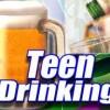 Nuevos Recursos Ayudan a las Familias a atender el Problema del uso de Drogas y Alcohol Entre Adolescentes