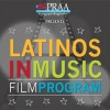 The Puerto Rican Arts Alliance's Celebrates Latinos in Music