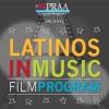 La Alianza de Arte Puertorriqueña Celebra a Latinos en la Música