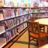 Nuevo Horario de la Biblioteca