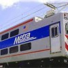"Metra is ""the Only Way to Fly"" to Summer Fun in Chicago"