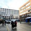 Mount Sinai Catalogado Entre los Mejores Hospitales