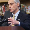 Emanuel Responds to ICIRR's Safe Families Ordinance