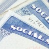 Report Your Name Change to Social Security