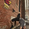 Red Bull Returns with B-Boys Contest
