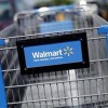 Walmart Comes to Little Village and Back of the Yards