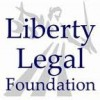 The Liberty Legal Foundation