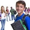 El Nuevo Aspira Promueve la Educación