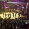 Río de Janeiro Probará el Estilo Filadelfia de DOMkey