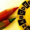 'Academias para Padres' para Ayudar a Impulsar la Educación Bilingüe