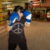 Haciendo Historia Jóvenes Boxeadoras Persiguen su Sueño