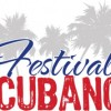 A Cultural Delight:  Cuban Festival Celebrates Three Years
