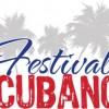 Una Delicia Cultural: El Festival Cubano Celebra Tres Años